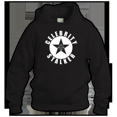 Celebrity Stalker Circle-Star