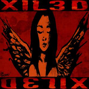 X1L3D Merch