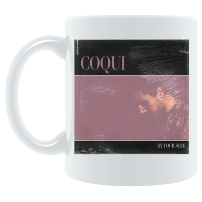 By Your Side - Mug