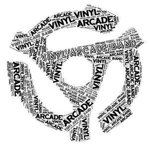 Vinyl Arcade Band
