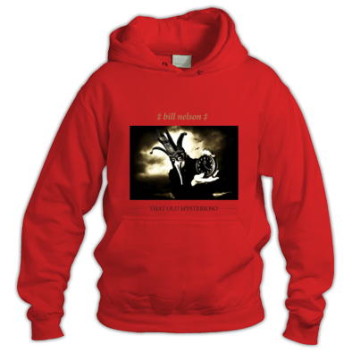 That Old Mysterioso (Hoodie)
