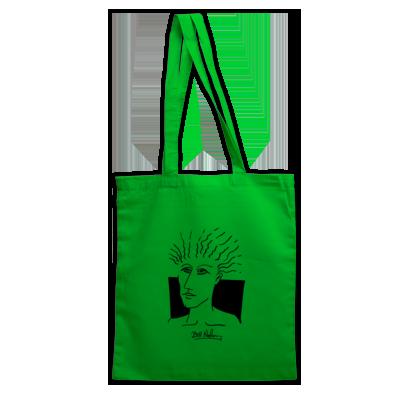 Melancholia (Tote Bag)