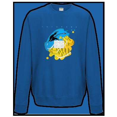 Futurama (Sweatshirt)