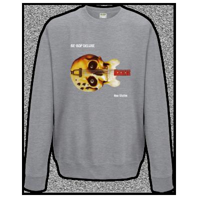 Axe Victim (Sweatshirt)