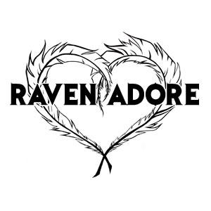 Raven Adore