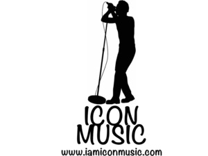 Icon Music Shop