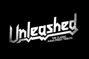 Unleashed - The Classic Judas Priest Tribute