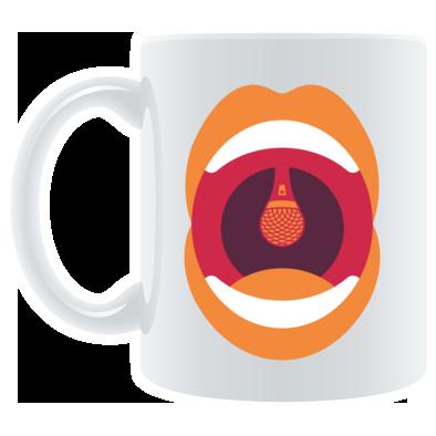 YOVO Mug