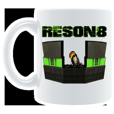 reson8 full