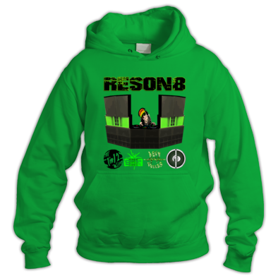 RESON8tf