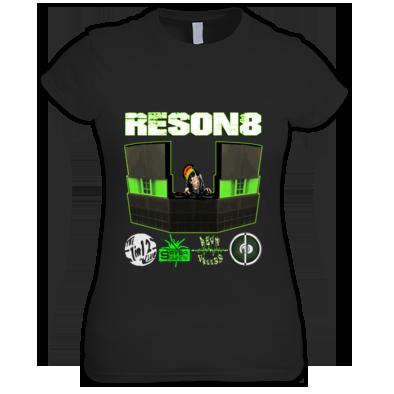 RESON8ol