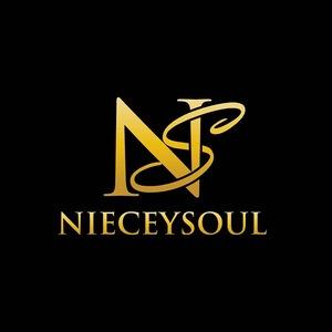 NieceySoul's Merch