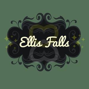 Ellis Falls