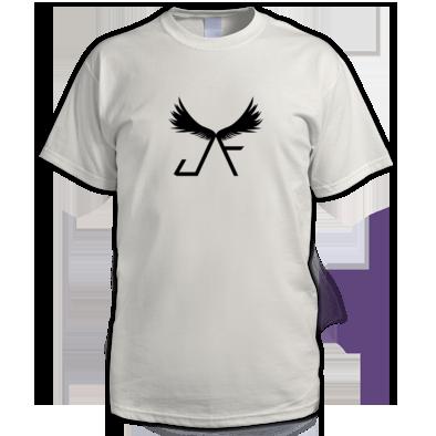 Jf Wings Men's t-shirts