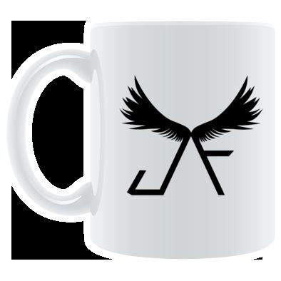 Jf Wings Mug