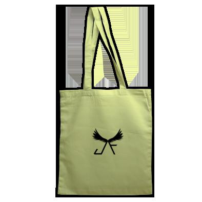 Jf Wings Bags
