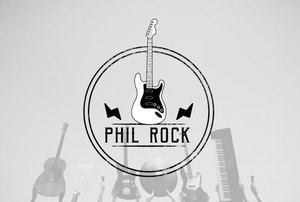 Phil Rock