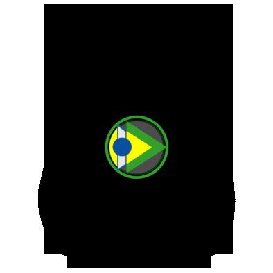 Inn Logo Disc Only PNG