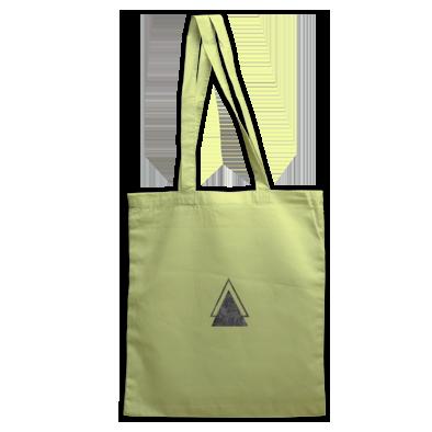 Linkin Park Bags