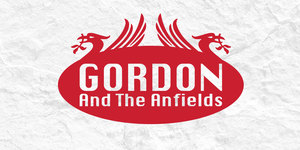 Gordon and the Anfields store