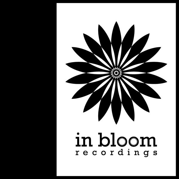 In Bloom Recordings