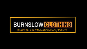 BURNSLOWCLOTHING