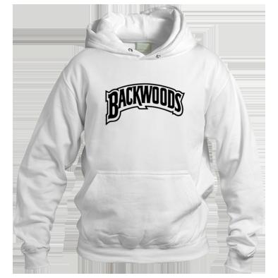 BACKWOODS HOODIES