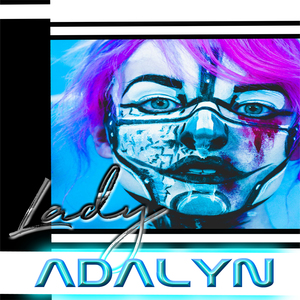 Lady Adalyn
