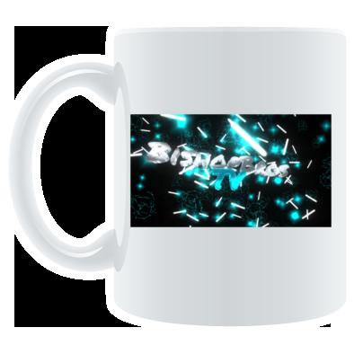 BishopBrosTV Mugs