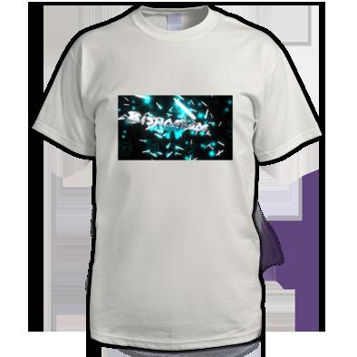 BishopBrosTV Mens Shirt