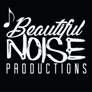 Beautiful Noise Productions