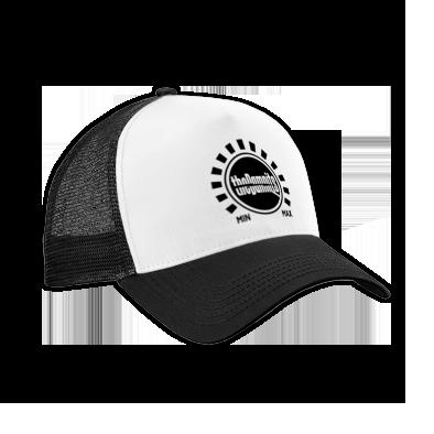 Trucker Hat V