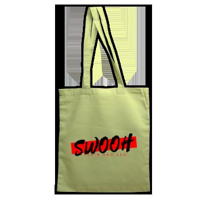 Swooh tote bag