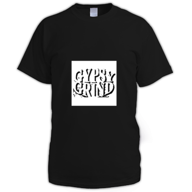 GYPSY GRIND and Teena Ehrhard