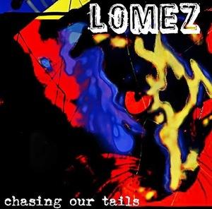 Lomez Merch