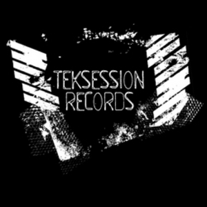 Teksession Records