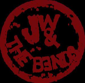 Jon Worthy & the Bends Merch