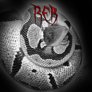 REB Horrorcore Official
