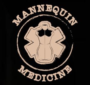 The Mannequin Medicine