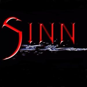 Den Of SINN