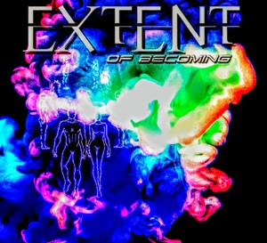 The Extent Experience Shop