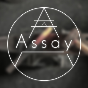 Assay Music Shop