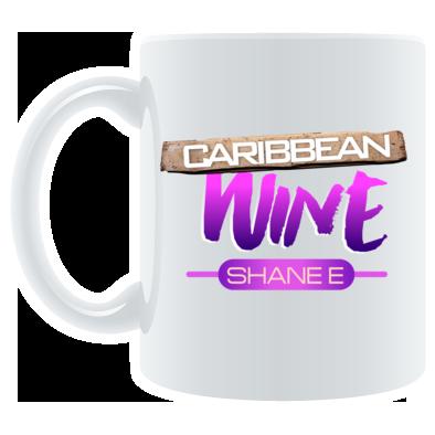 Caribbean Wine