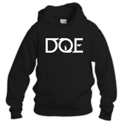 DQE Hoodie