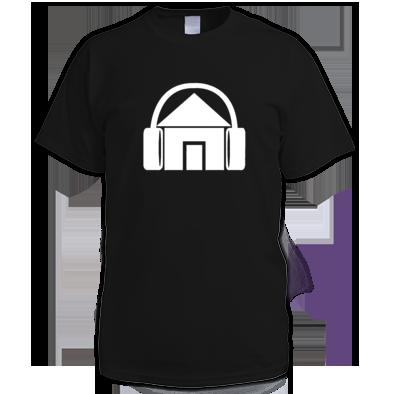Men's Soundhoose T-Shirt