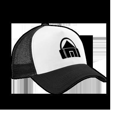 Soundhoose Cap