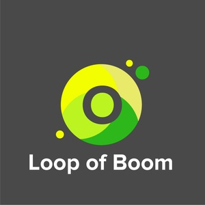 Loop Of Boom Store
