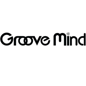 Groove Mind Merch