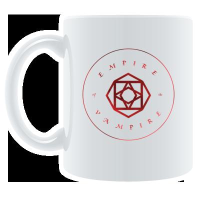 Empire of Mugs