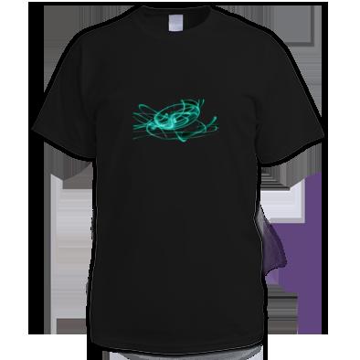 Nathan R. Bradford Music T-Shirt